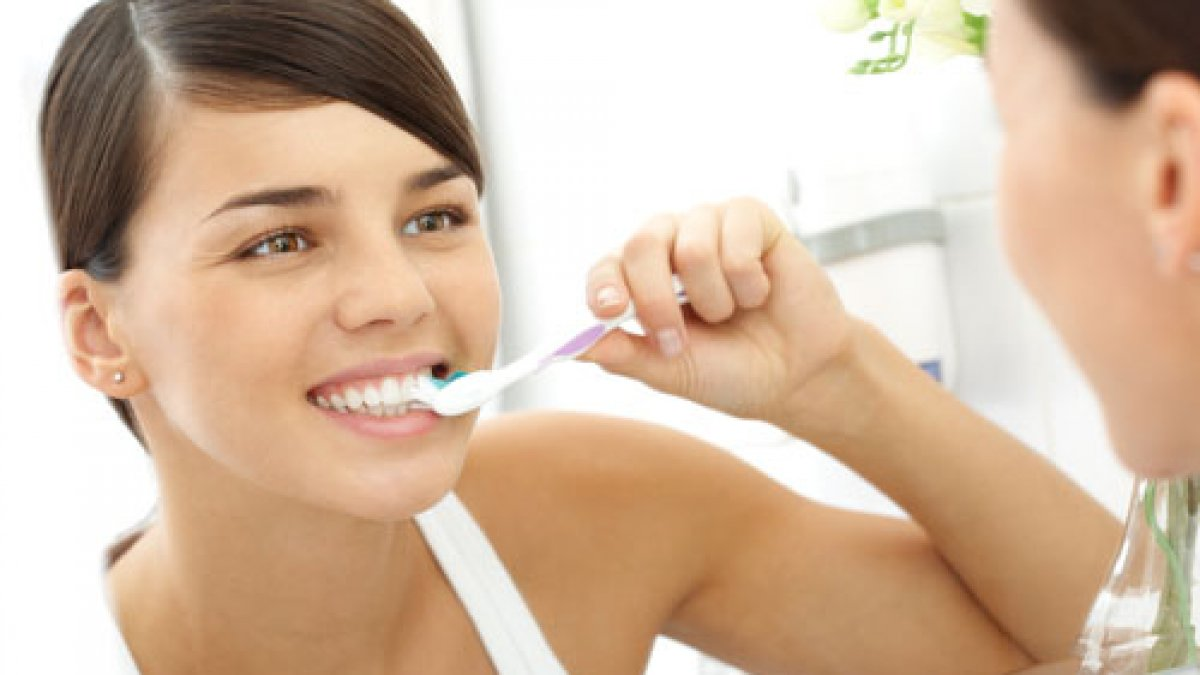 decay_prevention_4 __Sunrise Dental | Chapel Hill | Durham | Raleigh | Cary, NC