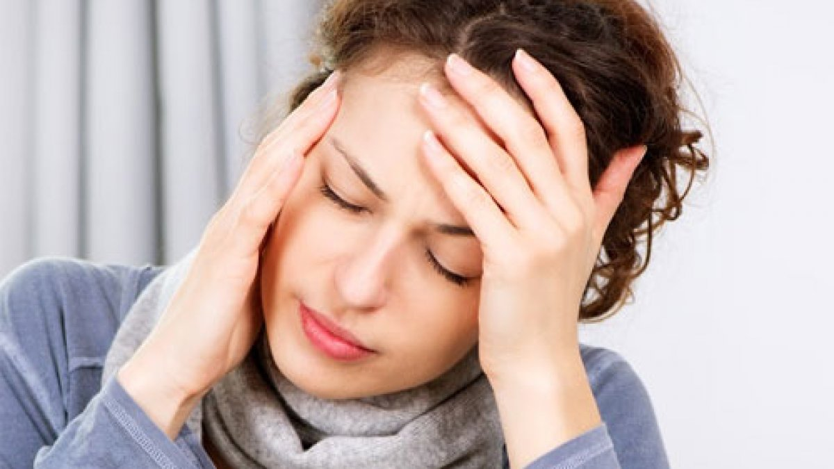migraine and headache_solutions_3 __Sunrise Dental | Chapel Hill | Durham | Raleigh | Cary, NC
